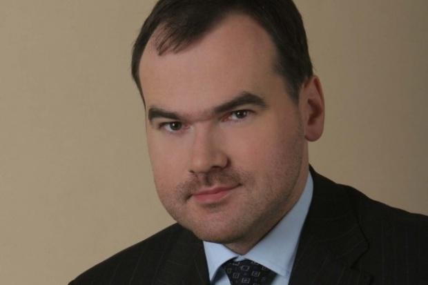 Chalupec: Polska powinna wyciągnąć wnioski i znaleźć innych dostawców gazu