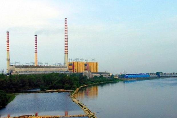 Kozienice mają umowę na dostawę węgla z KHW o wartości 2,08 mld zł