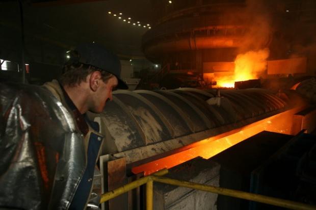 ArcelorMittal Poland wypłacił ponad 1,7 mld zł dywidendy