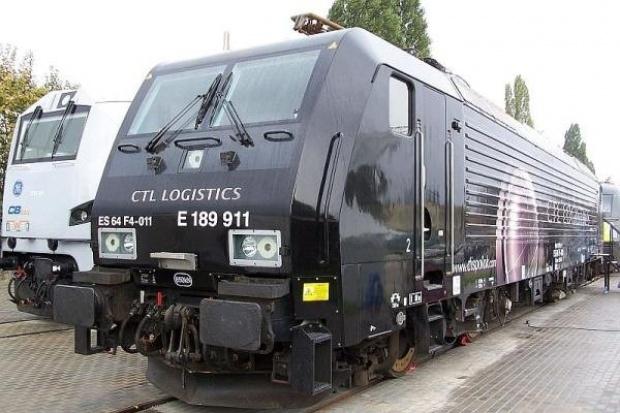 CTL Logistics szuka ratunku w paliwach