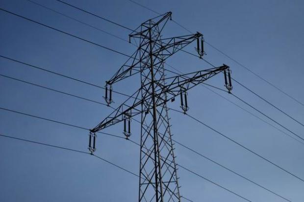 Plany rządu na rzecz bezpieczeństwa energetycznego