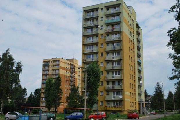 Mieszkania stanieją w tym roku o kolejne 10 proc.