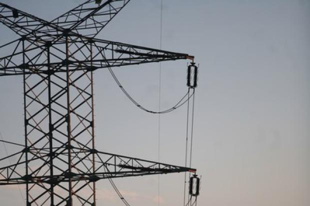 Gwarantowane kredyty dla energetyków