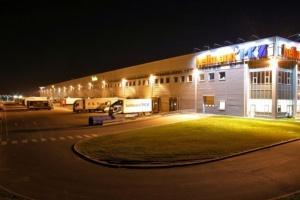 ProLogis przygotowuje centrum logistyczne w Młochowie
