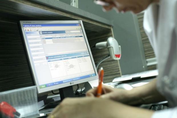 Darmowy komputer i Internet dla gmin