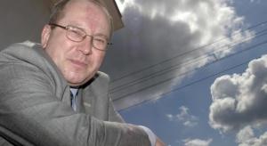 Jacek Rutkowski, Kemppi: Poszukujmy nowych możliwości
