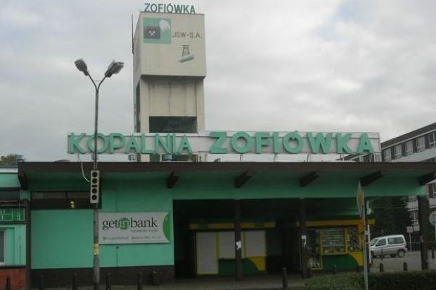 Bucyrus: zyskują Czechy - kompleks strugowy dla Zofiówki oraz duże dostawy do czeskiego OKD