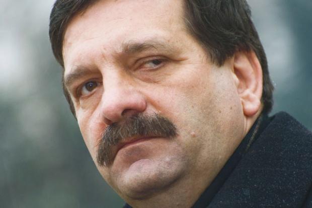 Janusz Śniadek: Rząd chce nas sprowokować