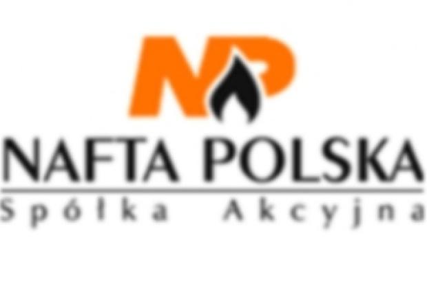 Azoty Tarnów: Nafta Polska powinna pozostawić zysk w spółce