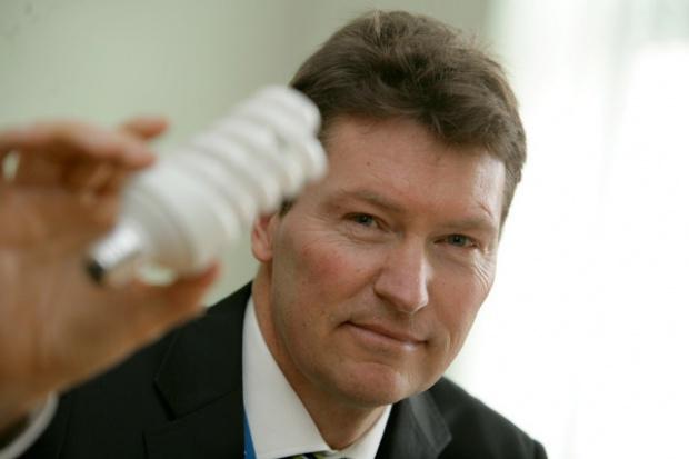 Vattenfall: URE powoduje nieopłacalność budowy nowych elektrowni