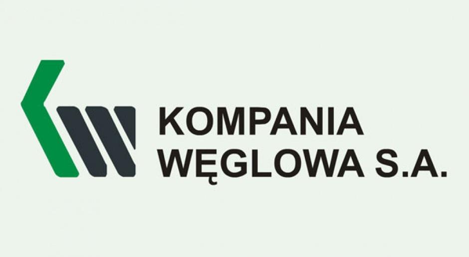 Kompania Węglowa SA