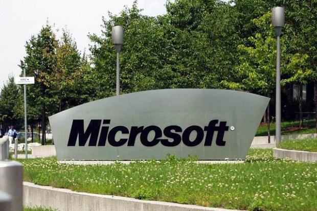 Microsoft znów trafił pod lupę Brukseli