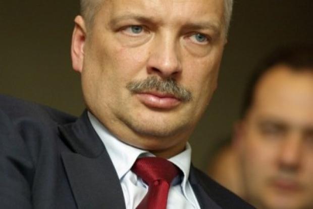 Gwiazdowski: sprzedając Anwil, PKN zdobywa gotówkę na inne cele