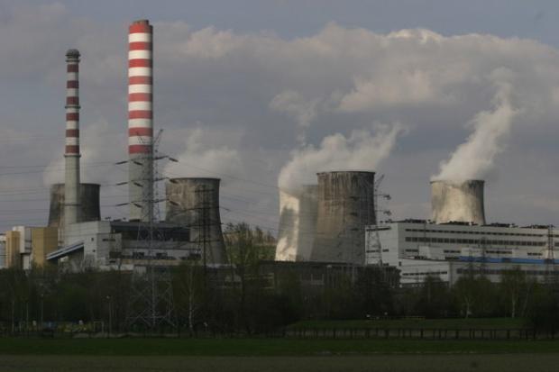 """Górnicza """"S"""" wzywa rząd do budowy strategii energetycznej opartej o rodzime nośniki"""