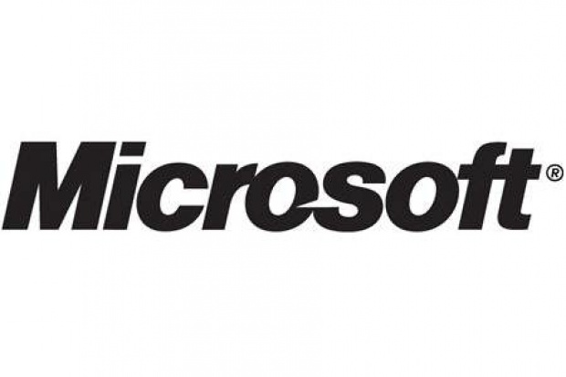 Wyniki Microsoftu gorsze od oczekiwań, zapowiedziano redukcję kadr