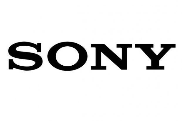 Pierwsza strata Sony od 14 lat