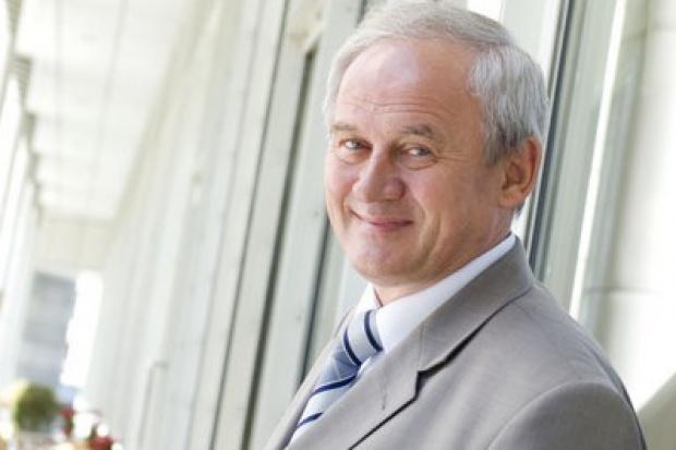 Tchórzewski o marnowaniu szans górnictwa, cenach prądu i bezczynności premiera Tuska