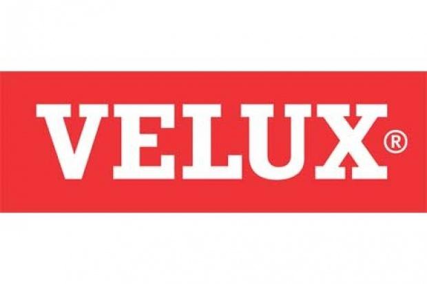 Velux stawia na energooszczędne technologie