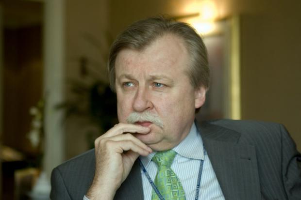 Prezes CDP: telekomunikacja mniej wrażliwa na kryzys