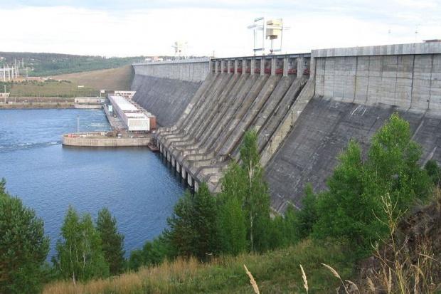 Rosja i Niemcy zakładają wspólną agencję energetyczną.