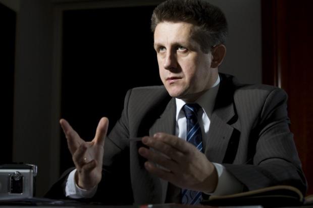 Trzech inwestorów zainteresowanych prywatyzacją Enei
