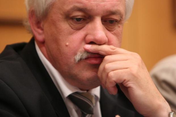 Kazimierz Grajcarek o potrzebie dialogu z rządem oraz o górnictwie i energetyce