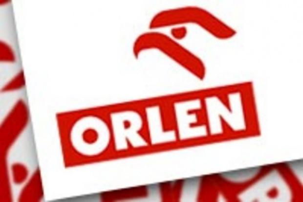 Strata Orlenu z powodu przeszacowania zapasów