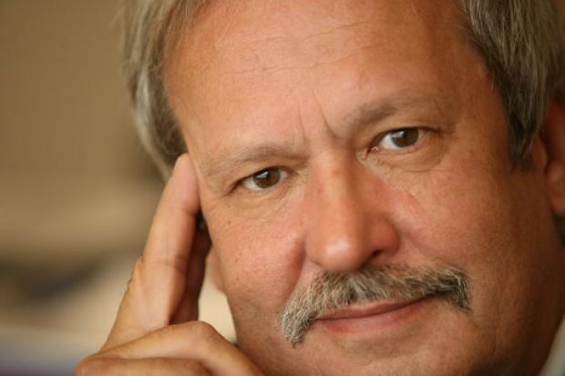 Steinhoff: pakiet energetyczno-klimatyczny pod znakiem kompromisu