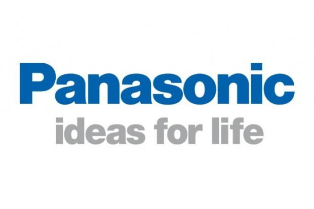 Panasonic zwalnia 15 tys. ludzi, zamyka 27 fabryk