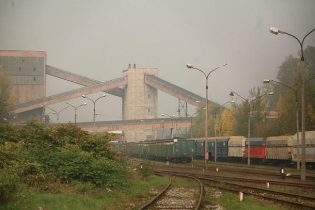 Dariusz Dudek: to świetnie, że Enea myśli o zakupie kopalni Silesia