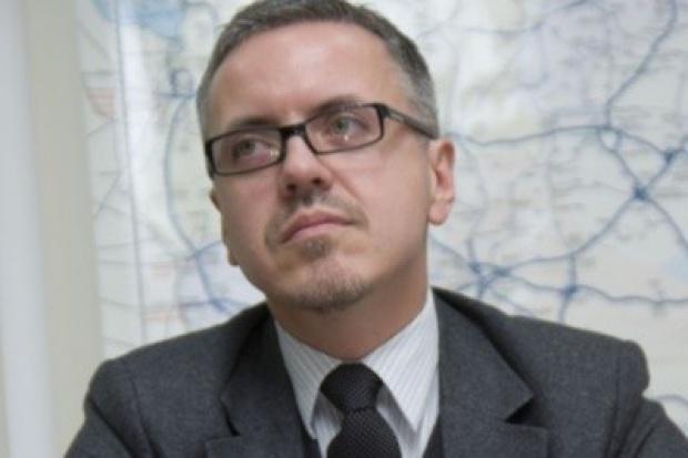 Wojciech Balczun, PKP Cargo: restrukturyzacja uwalnia rezerwy