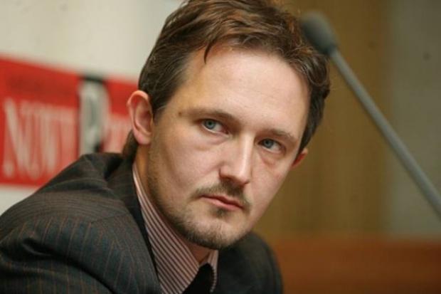 Michał Wuczyński, Awbud: To będzie bezpieczny rok dla firm budowlanych