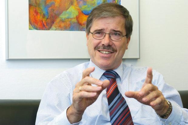 Prezes RWE Power: kosztowna przyszłość węgla