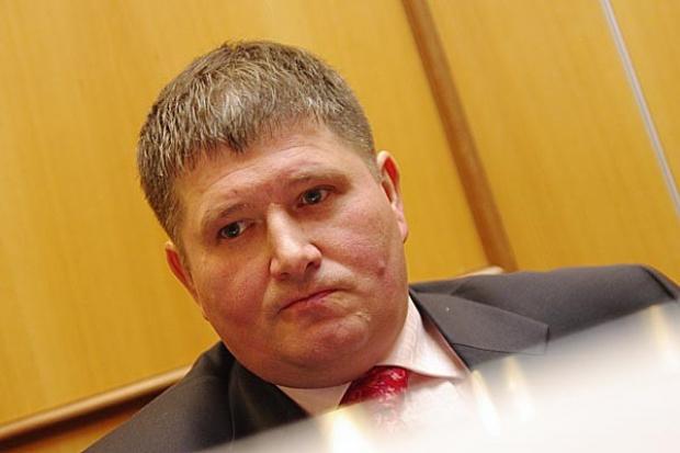 Prezes Electrabel: dla elektrowni polski węgiel jest tańszy niż importowany