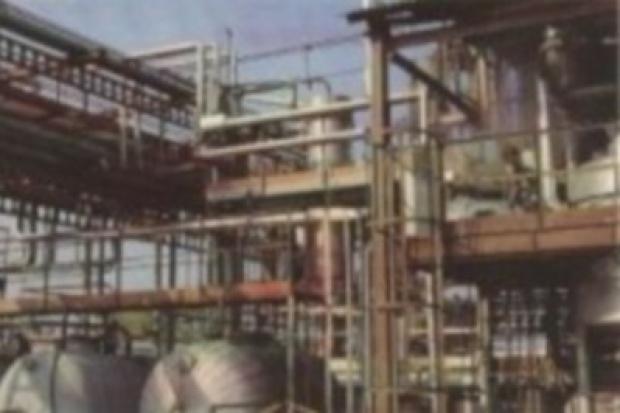Nowy kontrakt Energomontażu-Północ