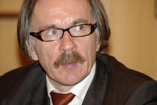Bogdan Pilch - Polska będzie zmuszona do stawiania na energetykę gazową