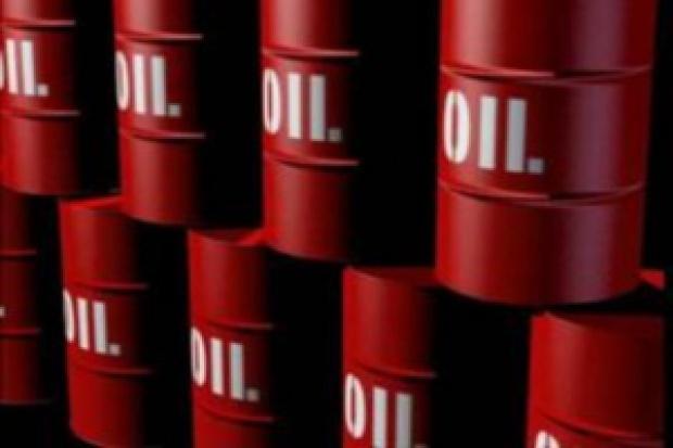 Świat nie potrzebuje ropy