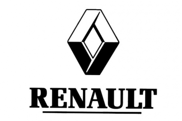 Renault zadowolone z działań francuskiego rządu
