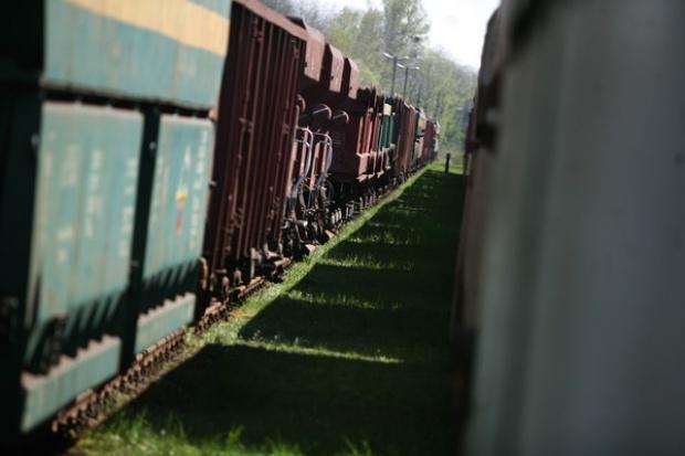 PKP Cargo przejęła spółki naprawy wagonów