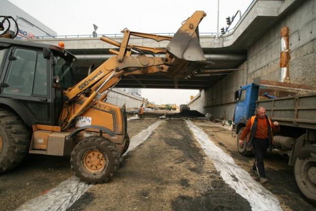 Samorządom zabraknie 6 mld zł na budowy