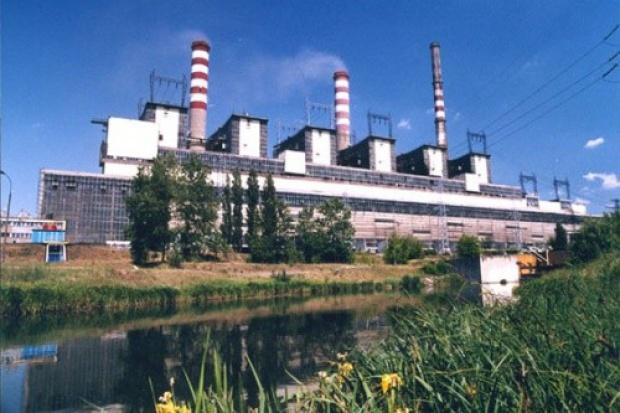 Przełom w sprawie sprzedaży elektrowni PAK