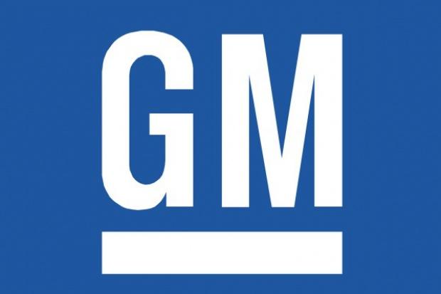 GM pozbędzie się czterech fabryk w Europie?