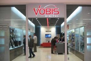 Umowa partnerska zamiast fuzji Vobisu z Actionem