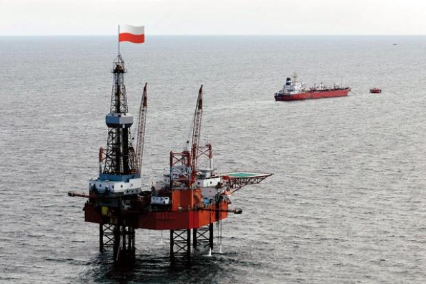 Lotos i Orlen sięgają po naftę