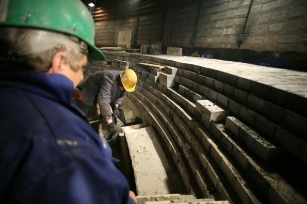 NSZZ Solidarność krakowskiego oddziału ArcelorMittal Poland : nie powinno być większych zagrożeń
