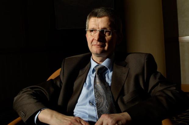 Prezes ArcelorMittal Poland: Strategia ukierunkowana na przyszłość