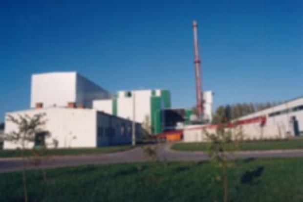 W Warszawie produkują tanią energię cieplną i elektryczną ze śmieci