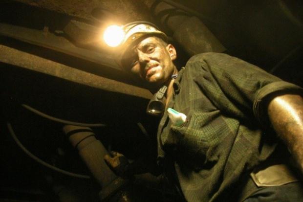 Kompania Węglowa: rozmowy płacowe skończyły się fiaskiem, związki wszczęły spór zbiorowy z zarządem