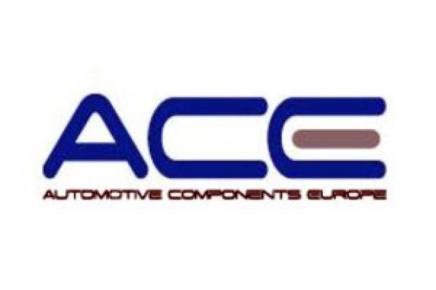 ACE straci na kontraktach 4,6 mln euro