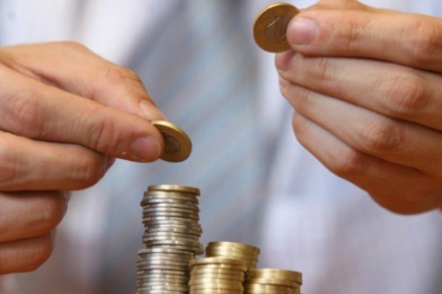 Innowacyjna Gospodarka czeka z pieniędzmi